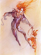 Anne Bachelier: The Book / Le Livre